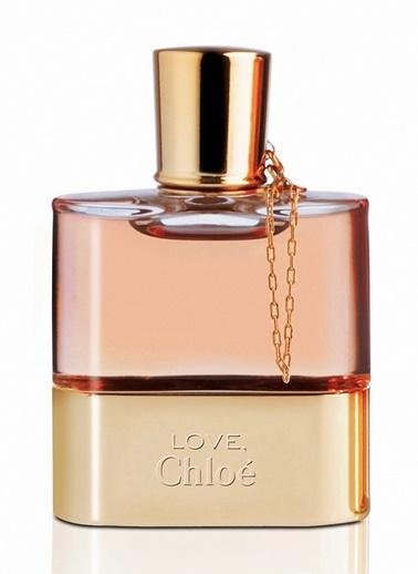 Love Edp 30 Ml Kadın Parfüm-Chloe